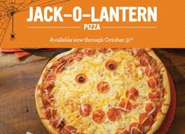 Pizza Cottage Coupons by 22 Best Papa Murphy U0027s Pizza Images On Pinterest Pizza Free