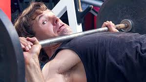 Mike O Hearn Bench Press The 6 Most Overrated Exercises Ever T Nation