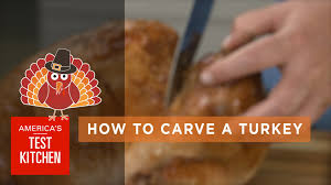 best way to cook a turkey for thanksgiving best thanksgiving how to carve a turkey youtube