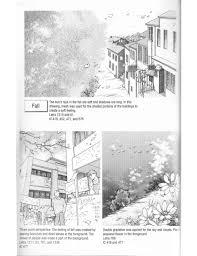 how to draw manga vol 5 dveloping shoujo manga techniques r