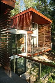 1215 best unique homes images on pinterest architecture tiny