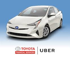 toyota prius leases toyota prius uber lease uber drivers forum
