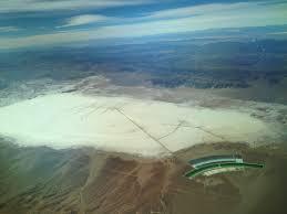lithium the race is on australian mining