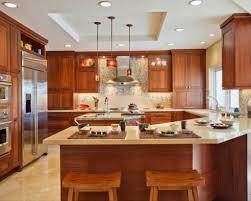 functional kitchen design best functional kitchen design ideas