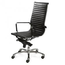 siege de direction fauteuil de direction mybuero fauteuil de direction fauteuil
