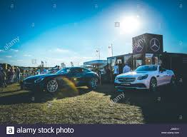 amg stand for mercedes mercedes amg stock photos mercedes amg stock images alamy