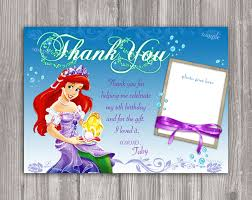 printed invitation product tags wonder and wishes
