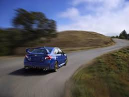 2015 subaru wrx sti road trip to las vegas photo u0026 image gallery us 2015 subaru wrx sti official news page 16 nasioc