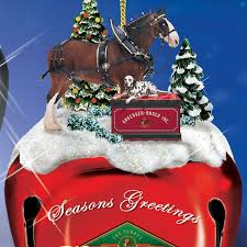 14 best breyers beautiful breeds ornament series images on