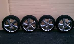 lexus rims for sale can other looking for 18 oem lexus gs 350 wheels clublexus