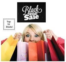 best hdtv online black friday deals https www pinterest com explore best black friday