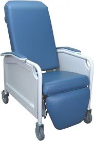 geri chair medical recliner chairs geriatric chair on sale