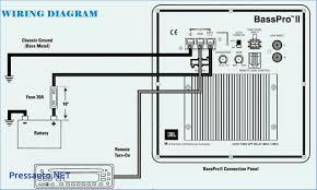 jbl gt basspro ii sub woofer wiring diagram circuit u2013 pressauto net