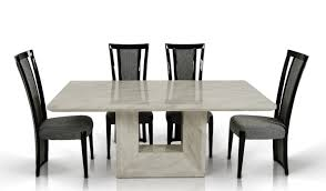 dining room momentous faux marble dining room table important