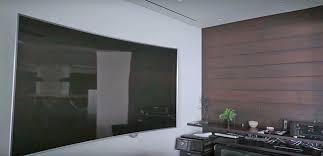 john abraham house video pictures take a tour of john abraham s luxury penthouse