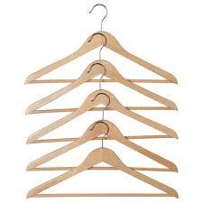hopa clothes hanger ikea diy personalised hangers unique ideas