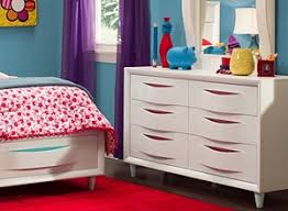 Bedroom Furniture For Little Girls by Kids U0027 Bedroom Furniture Kids U0027 Furniture Raymour U0026 Flanigan