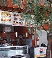 Restaurants Near Botanical Gardens Montreal The 10 Best Restaurants Near Montreal Botanical Gardens Tripadvisor