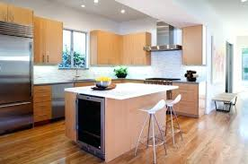 islands in small kitchens modern kitchen island images contemporary kitchen makes most of the
