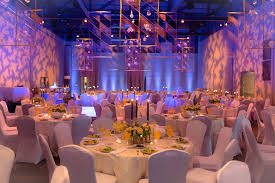fayetteville wedding venues event space for your wedding or meeting fayetteville town center