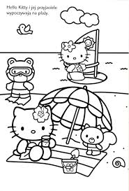112 best hello kitty images on pinterest drawings coloring