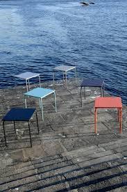 Esszimmerst Le Jan Kurtz 89 Besten Outdoor Funtiture Bilder Auf Pinterest Gärten Tische
