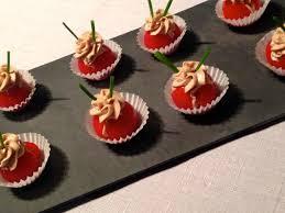 cours de cuisine bethune cours de cuisine bethune stunning des ples de comptitivit du
