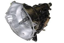05 mustang gt transmission mustang automatic transmission parts lmr com