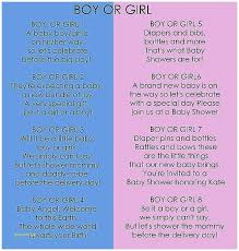 baby shower sayings baby shower sayings baby shower ideas
