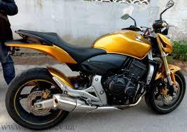 2007 honda cb600f hornet moto zombdrive com