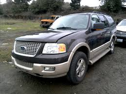 ford expedition used partscaveman used auto parts