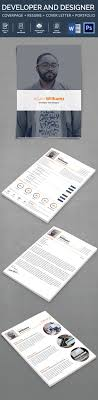 resume templates for mac textedit resume templates for mac template adisagt