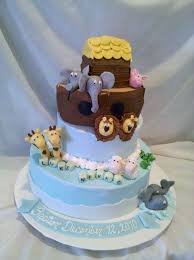 59 best rainbow ark of noah u0027s themed baby shower images on