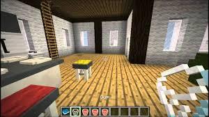 Minecraft Kitchen Furniture Minecraft Mrcrayfish U0027s Furniture Mod Kitchen Update Blenders And