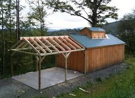 Build Your Own Cupola Sugar Shacks 12 X Jamaica Cottage Shop