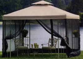 Emejing Patio Cover Design Ideas by Garden Furniture Design Ideas Interior Design