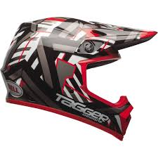 motocross helmet graphics bell dirt bike motocross off road helmets fortnine canada