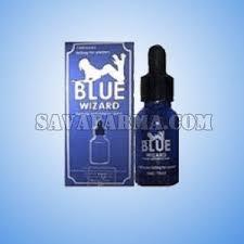 blue wizard asli obat perangsang cair jual blue wizard