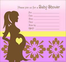 make your own baby shower invitations free printables u2013 wedding
