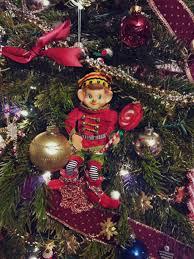 christmas 2013 phase two gettin u0027 it pegged u2026loom knitter u0027s clique