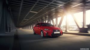 lexus is f sport 2017 2017 lexus is 300h f sport euro spec front hd wallpaper 35