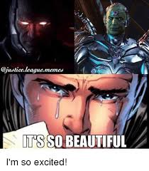 Im So Excited Meme - pre leaguememes its so beautiful i m so excited meme on esmemes com