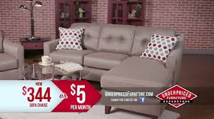 Underpriced Furniture Memorial Day Sale YouTube - Underpriced furniture living room set