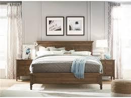 Universal Bedroom Furniture Universal Furniture Remix Bannister