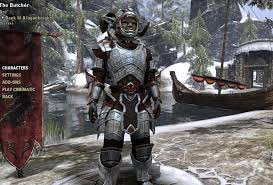 the talons tank dragonknight tank build for eso deltia u0027s gaming