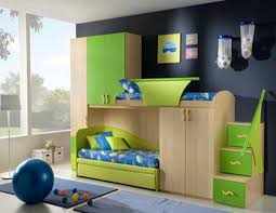 desain interior kids design modern small room ideas for boys simple desain more