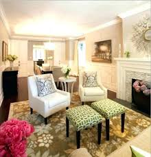 living room accent chair cheap accent chairs white accent chairs living room furniture living