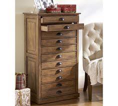 24 Drawer Storage Cabinet by 40