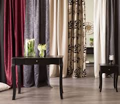 Home Decor Stores Online Canada Curtains Picture Curtains Decor Buy Curtains Drapes Online Window
