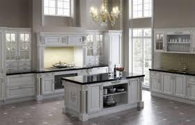 fitted kitchens kitchen designs photo gallery modern kitchen ideas